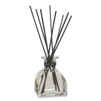 Christmas Bliss, Raumduft - Bridgewater Candle Company Small Reed Diffuser