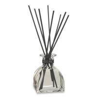Mistletoe Wishes, Raumduft - Bridgewater Candle Company Small Reed