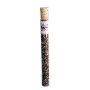 1001 Nacht - Bijos Harzmischung in 35 ml Glasröhre