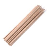 Raumduftstäbchen aus Holz für AQUAROMA 50ml-Fläschchen