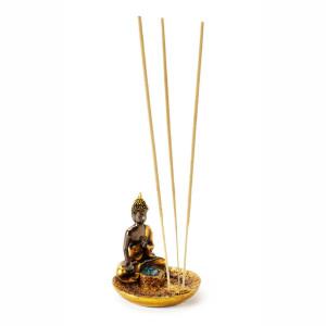 Pajoma Räucherstäbchenhalter - Buddha