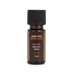 Granatapfel - 10ml Pajoma Parfümöl, Duftöl