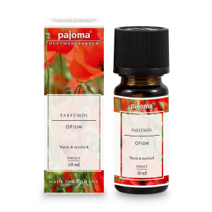 Opium - Pajoma Modern Line 10 ml, feinste...