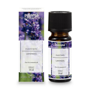 Lavendel - Pajoma Modern Line 10 ml, feinste...
