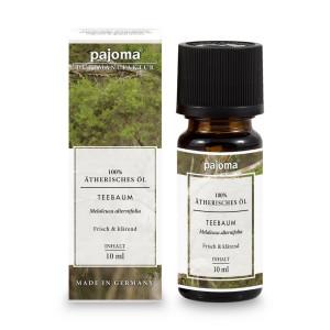 Teebaum - Pajoma Modern Line 100% ätherisches...