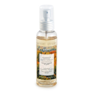 Indian Summer - pajoma Raumspray 1er Pack (1 x 100 ml),...