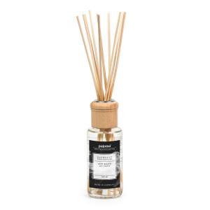 Raumduft Anti-Rauch, 100 ml Modern Line von pajoma