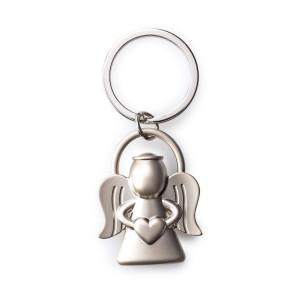 Pajoma Schlüsselanhänger Angel