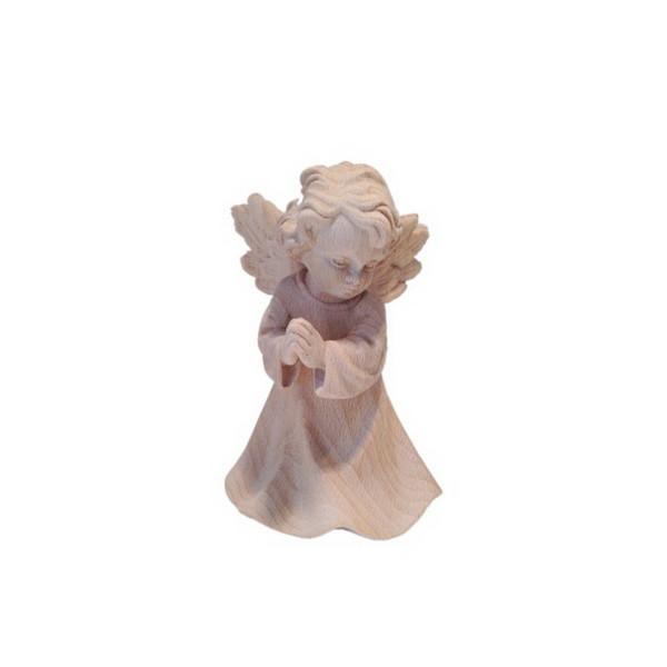 Betender Engel 4.0 Duftträger aus Buchenvollholz
