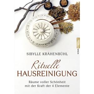 Krähenbühl, Sibylle - Rituelle Hausreinigung:...