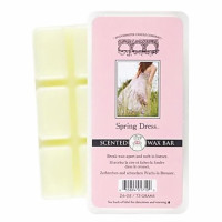 Spring Dress - Bridgewater Candle Company Wax Bar