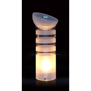 Aromalampe Arngast von Opossum Design