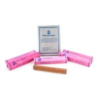 Tara Healing Incense - Tibetische Räucherstäbchen