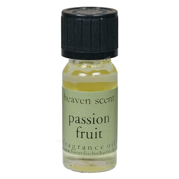 Heaven Scent Parfümöl - Passion Fruit, 10 ml