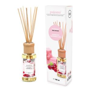 Raumduft Cranberry Marshmallow, 100 ml Modern Line von...