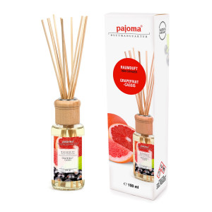 Raumduft Grapefruit-Cassis, 100 ml Modern Line von pajoma