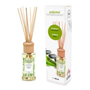 Raumduft Bambus, 100 ml Modern Line von pajoma