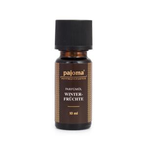 Winterfrüchte - 10ml Pajoma Parfümöl,...