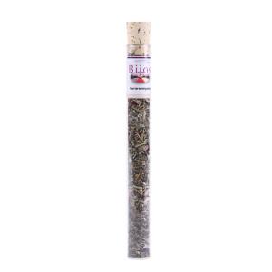 Aurareinigung, Bijos Räuchermischung in 35 ml...