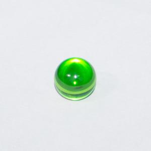 Glaskugel 3cm GRÜN