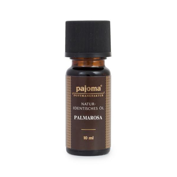 Palmarosa - 10 ml Pajoma 100% ätherisches Öl
