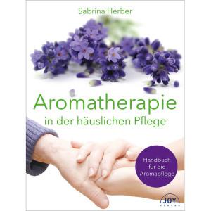 Herber, S: Aromatherapie in der häuslichen Pflege