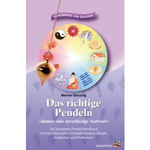 Giessing, Werner: Das richtige Pendeln