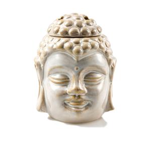 "Pajoma Duftlampe ""Buddha"""
