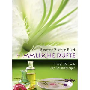 Fischer-Rizzi, S: Himmlische Düfte - Das große...