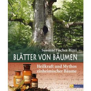 Fischer-Rizzi, S: Blätter von Bäumen