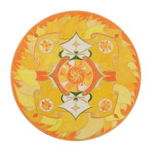 Nabelchakra - Soul of India - FAIR TRADE...