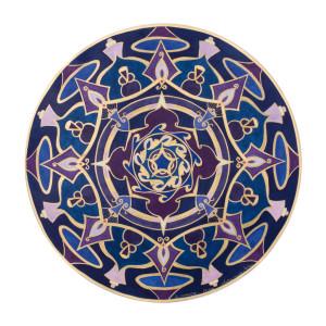 Stirnchakra - Soul of India - FAIR TRADE...
