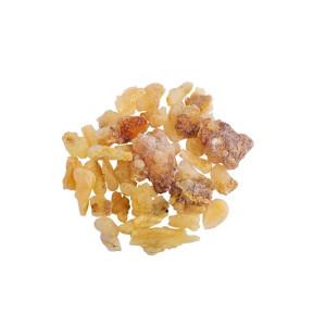 Aureus, der Goldene, 20 Gramm Somalischer Premium-Weihrauch