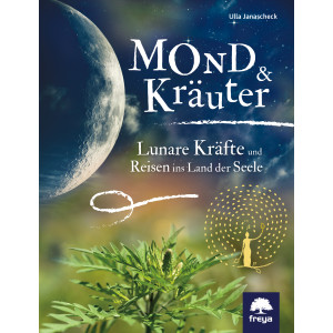 Janascheck, U: Mond & Kräuter; Lunare...