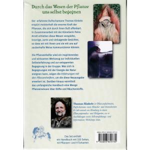 Thomas Kinkele/Petra Arndt - Die Pflanzenhelfer - Set