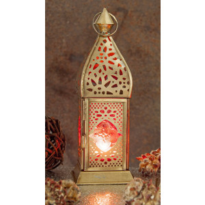 """Orientalisches Licht """"Zauberlicht"""""""