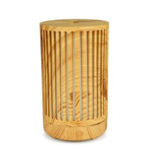 Aroma Befeuchter -EU Kabel - Gitter Design