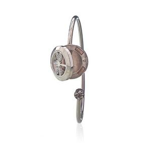 Aroma Diffusor Handgelenk Kette - Libelle - 20mm