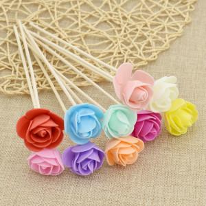Blume, Diffusor Ersatzstäbchen Rattan Stick