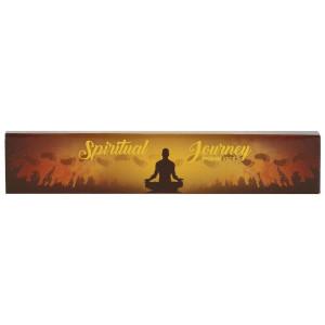 New Moon Spiritual Journey (Spirituelle Reise)...