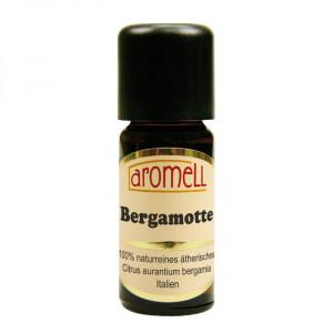 Aromell Ätherisches Bergamotteöl 10ml