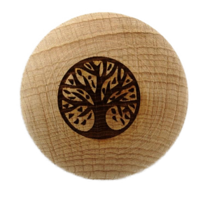 Baum des Lebens Baumstarke Handschmeichler