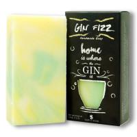 Gin Fizz Cocktail-Seifen 120 gr