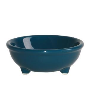 Keramik Räucherschale TRIO - in 4 Farben...