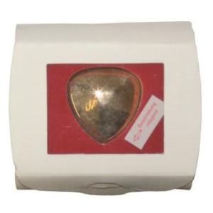 Wohlfühl Herz, Magnetkraft ist Energie - Nutze sie...