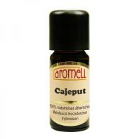 Aromell Ätherisches Cajeputöl 10ml